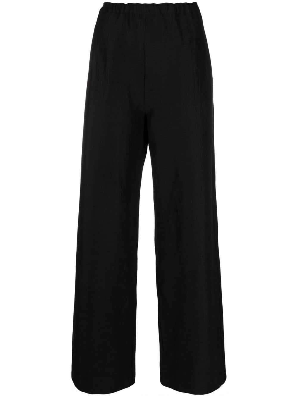 <p class='small-title'>TOTEME</p>Trousers