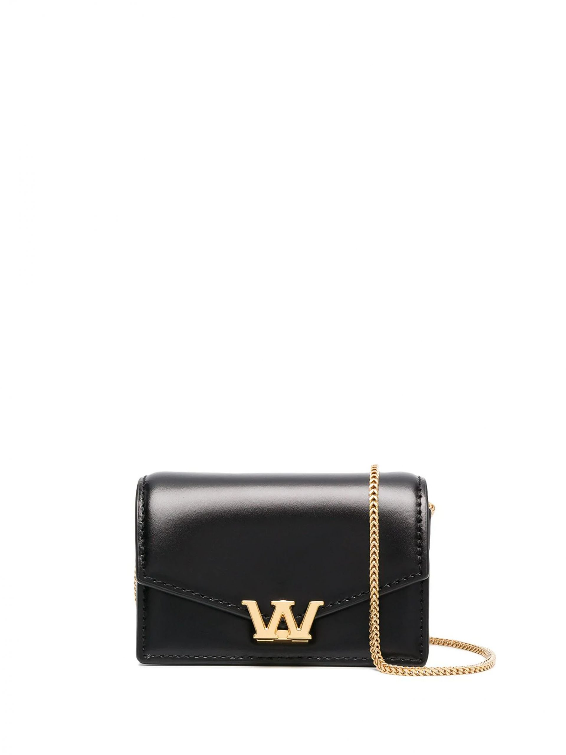 <p class='small-title'>ALEXANDER WANG</p>Mini Bag