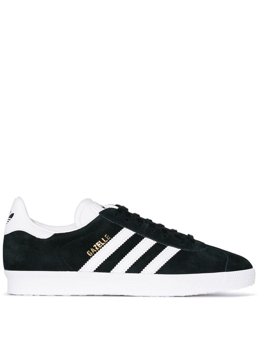 <p class='small-title'>ADIDAS ORIGINAL</p>Gazelle Sneakers