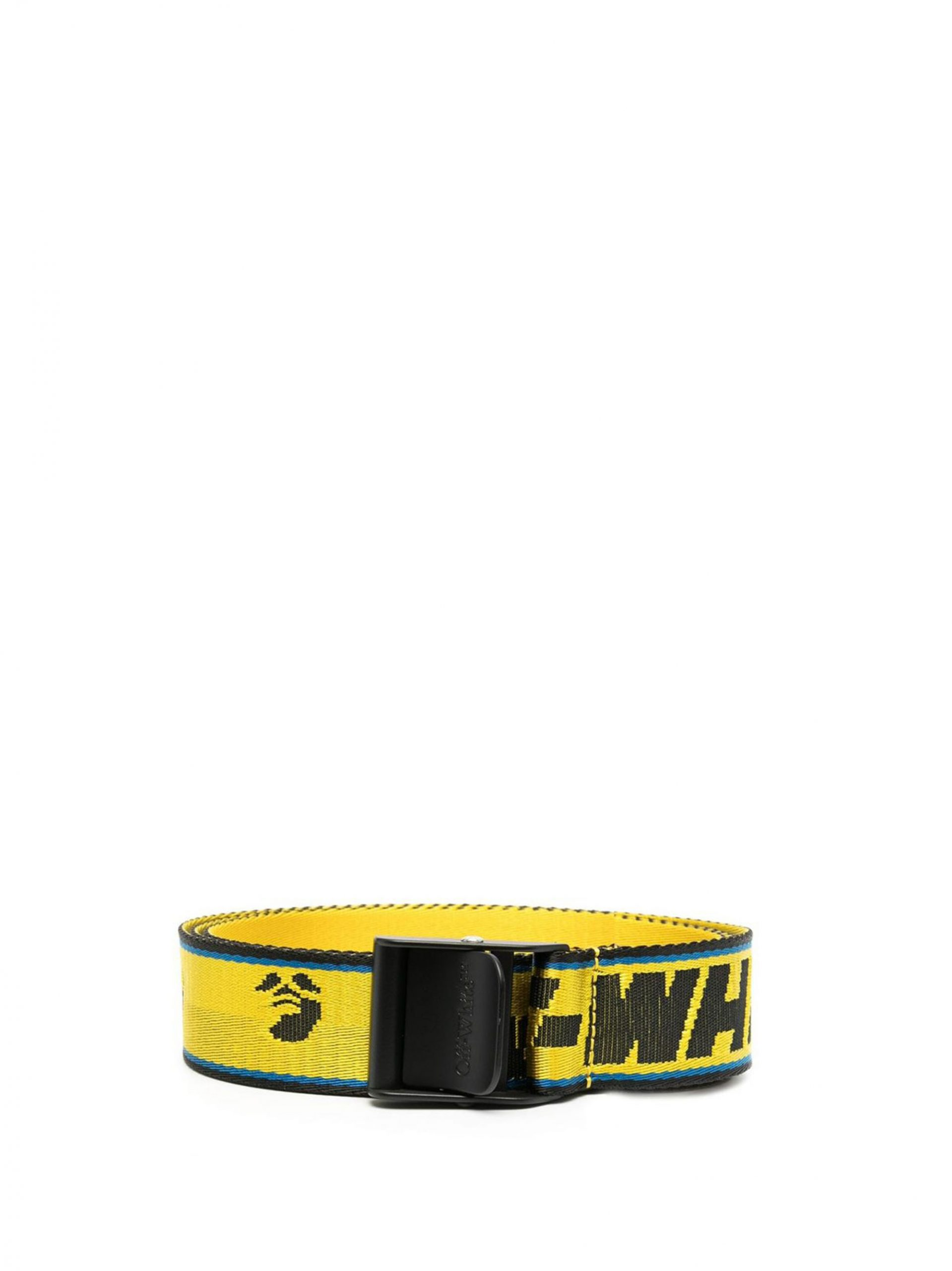 <p class='small-title'>OFF WHITE</p>Belt