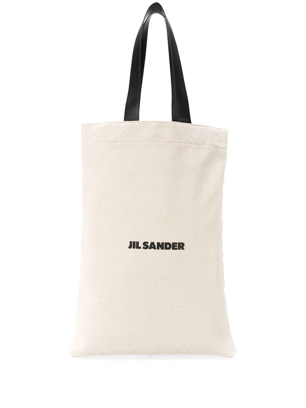 <p class='small-title'>JIL SANDER</p>Bag