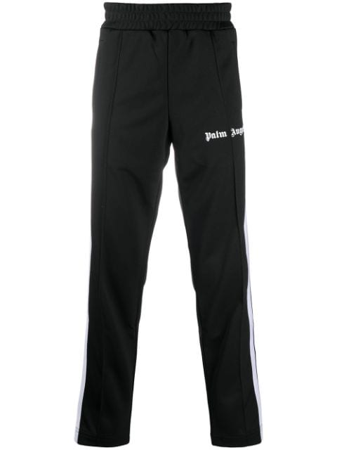 <p class='small-title'>PALM ANGELS</p>Trousers