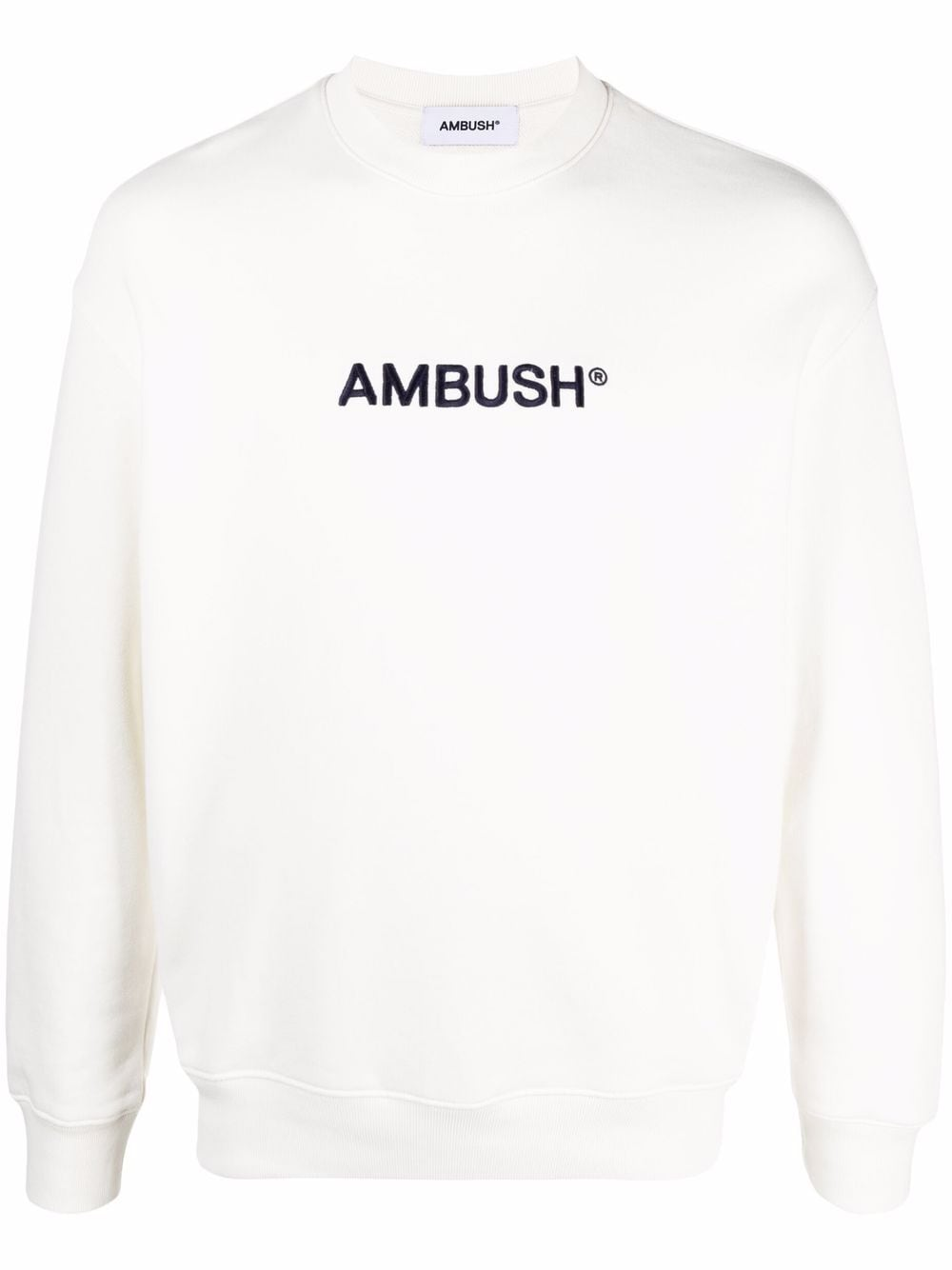 <p class='small-title'>AMBUSH</p>Sweatshirt