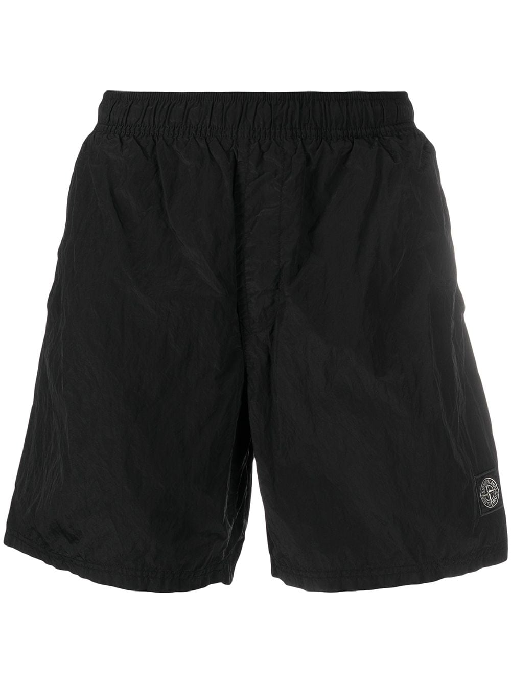 <p class='small-title'>STONE ISLAND</p>Shorts
