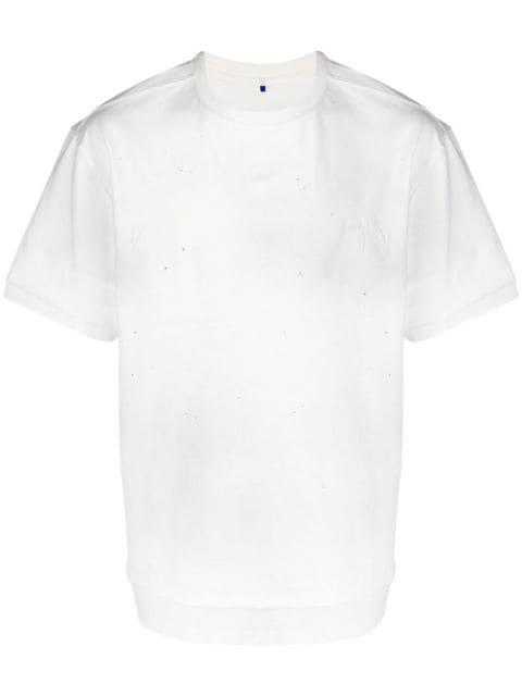 <p class='small-title'>ADER ERROR</p>T-shirt