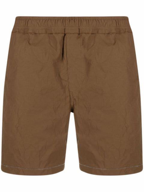 <p class='small-title'>ADER ERROR</p>Bermuda Shorts