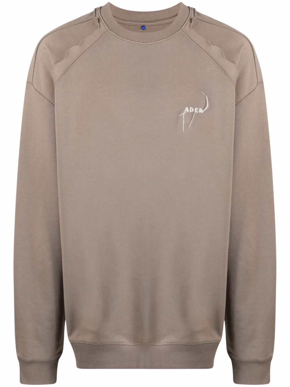 <p class='small-title'>ADER ERROR</p>Sweatshirt