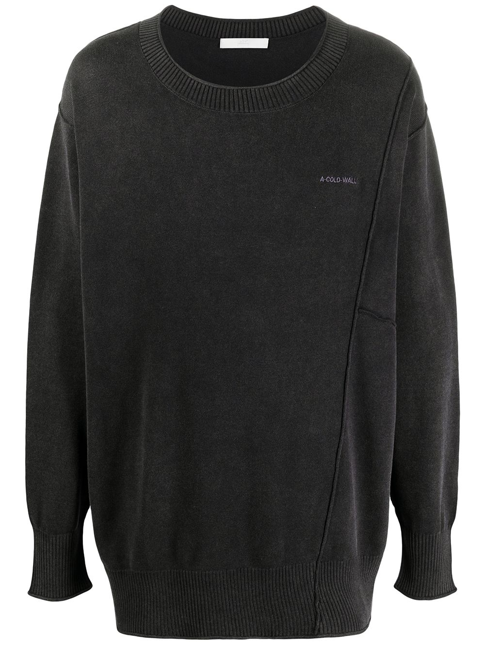 <p class='small-title'>A COLD WALL</p>Sweater