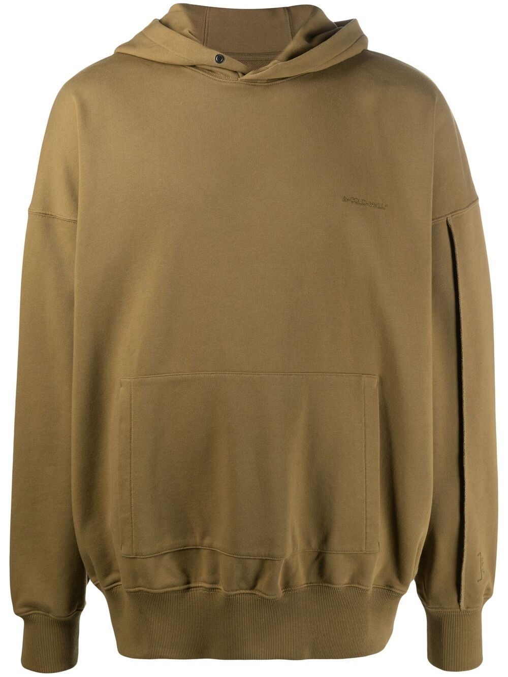 <p class='small-title'>A COLD WALL</p>Sweatshirt