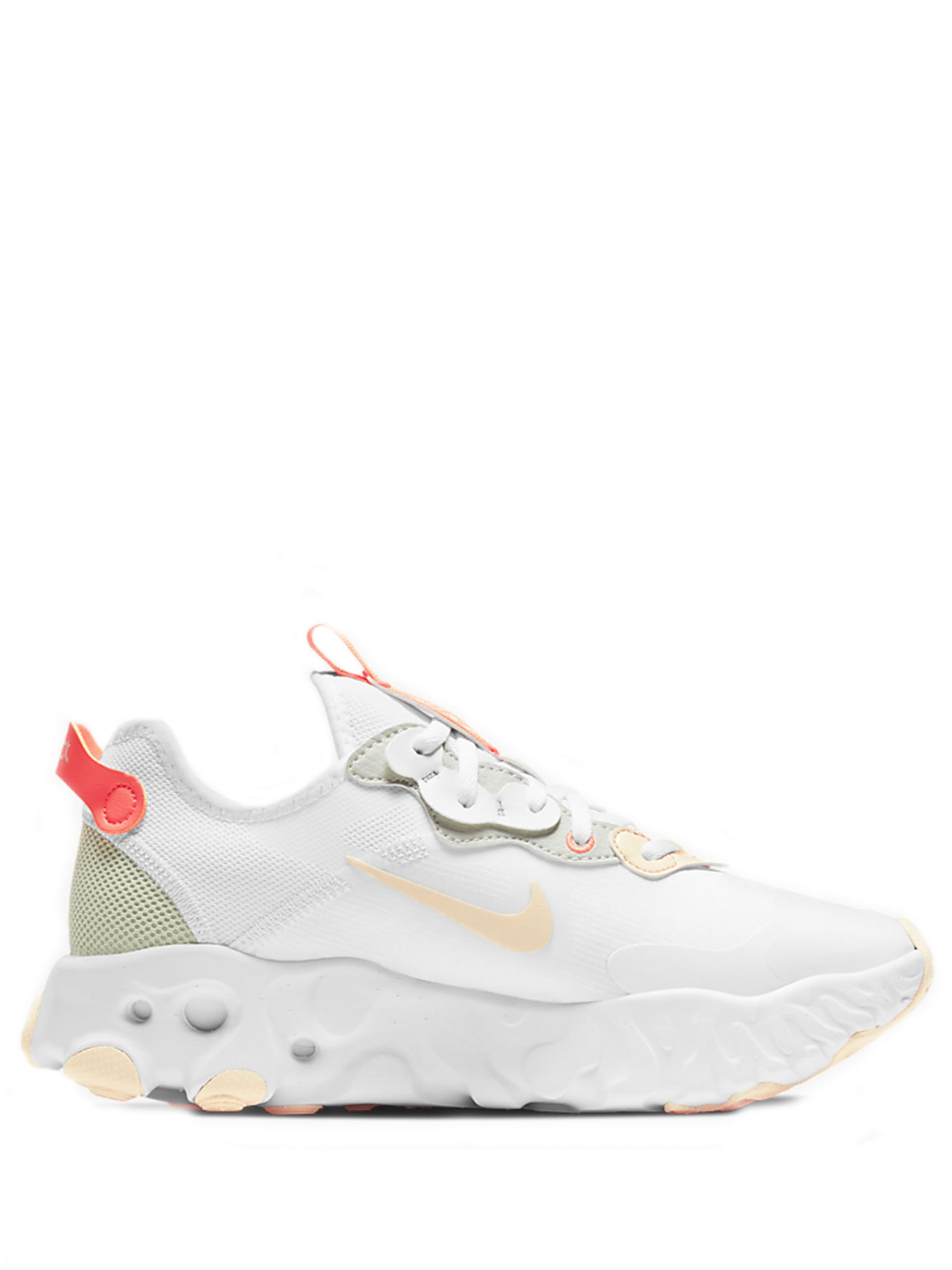 <p class='small-title'>NIKE</p>React ART3MIS