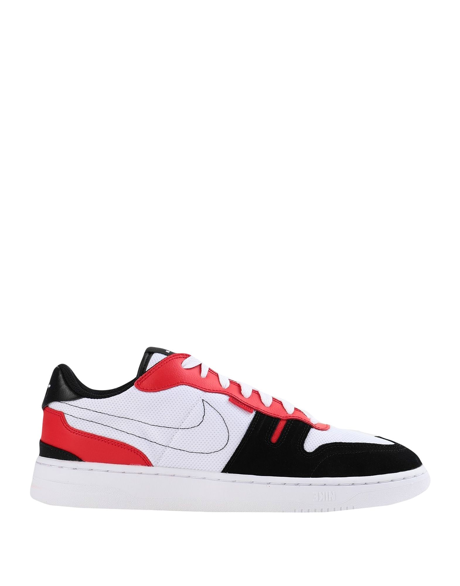 <p class='small-title'>NIKE</p>Squash Type