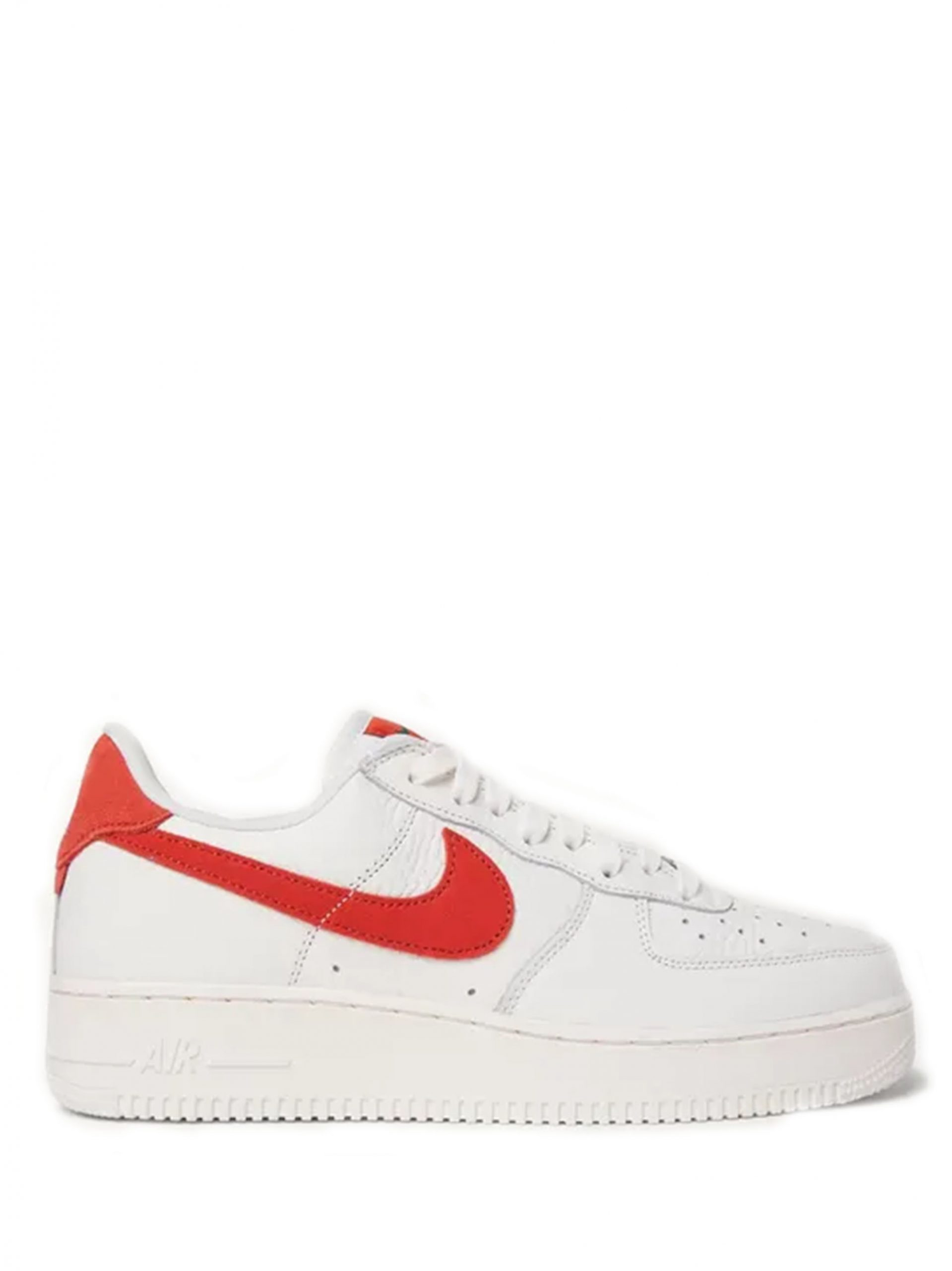 <p class='small-title'>NIKE</p>AIR FORCE 1 '07 CRAFT