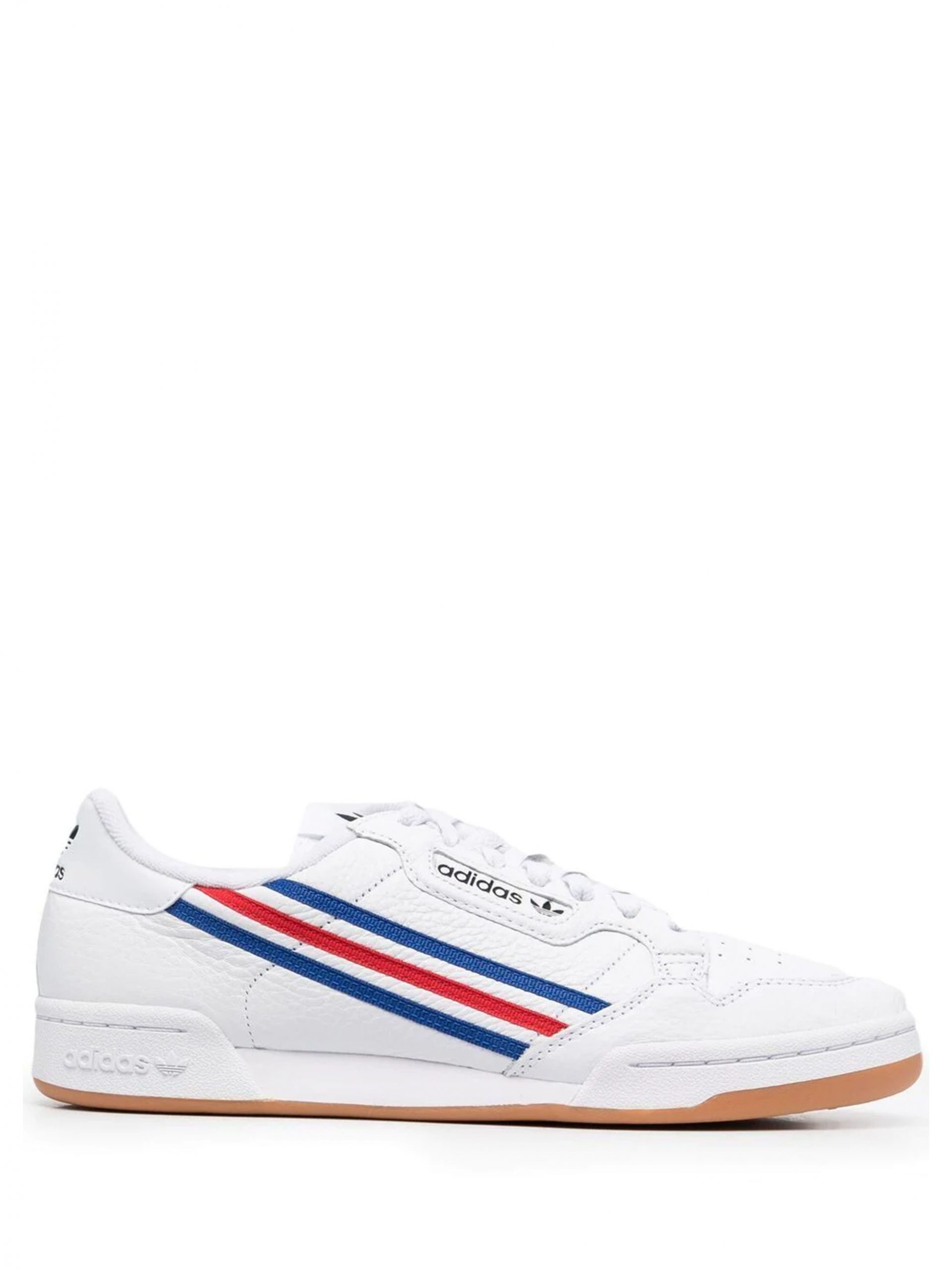 <p class='small-title'>ADIDAS ORIGINAL</p>Continental 80
