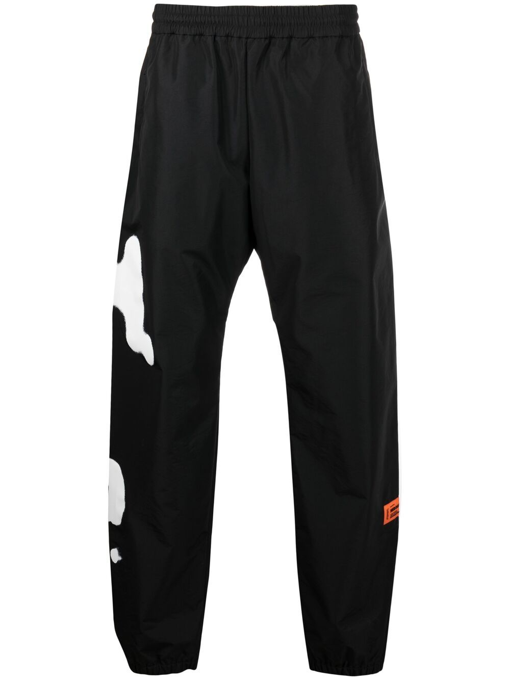 <p class='small-title'>HERON PRESTON</p>Trousers