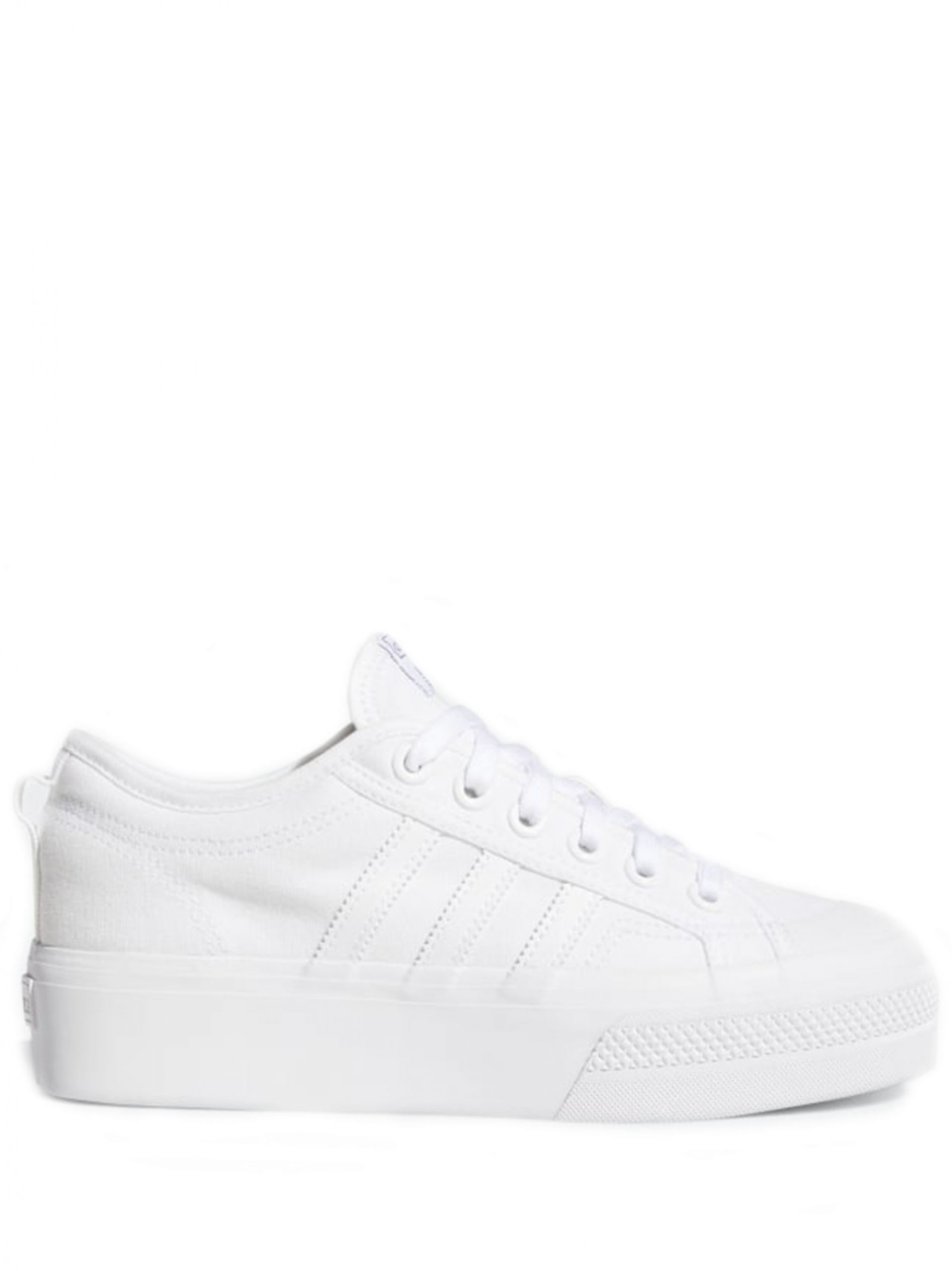 <p class='small-title'>ADIDAS ORIGINAL</p>Nizza Low