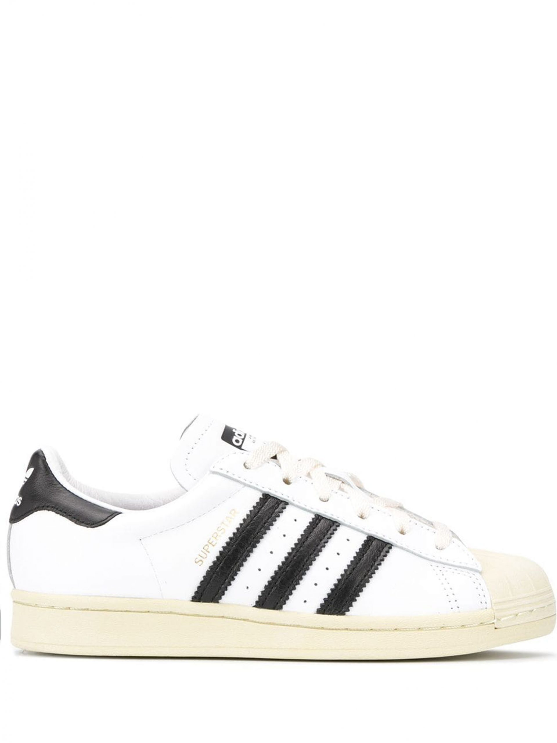 <p class='small-title'>ADIDAS ORIGINAL</p>SUPERSTAR