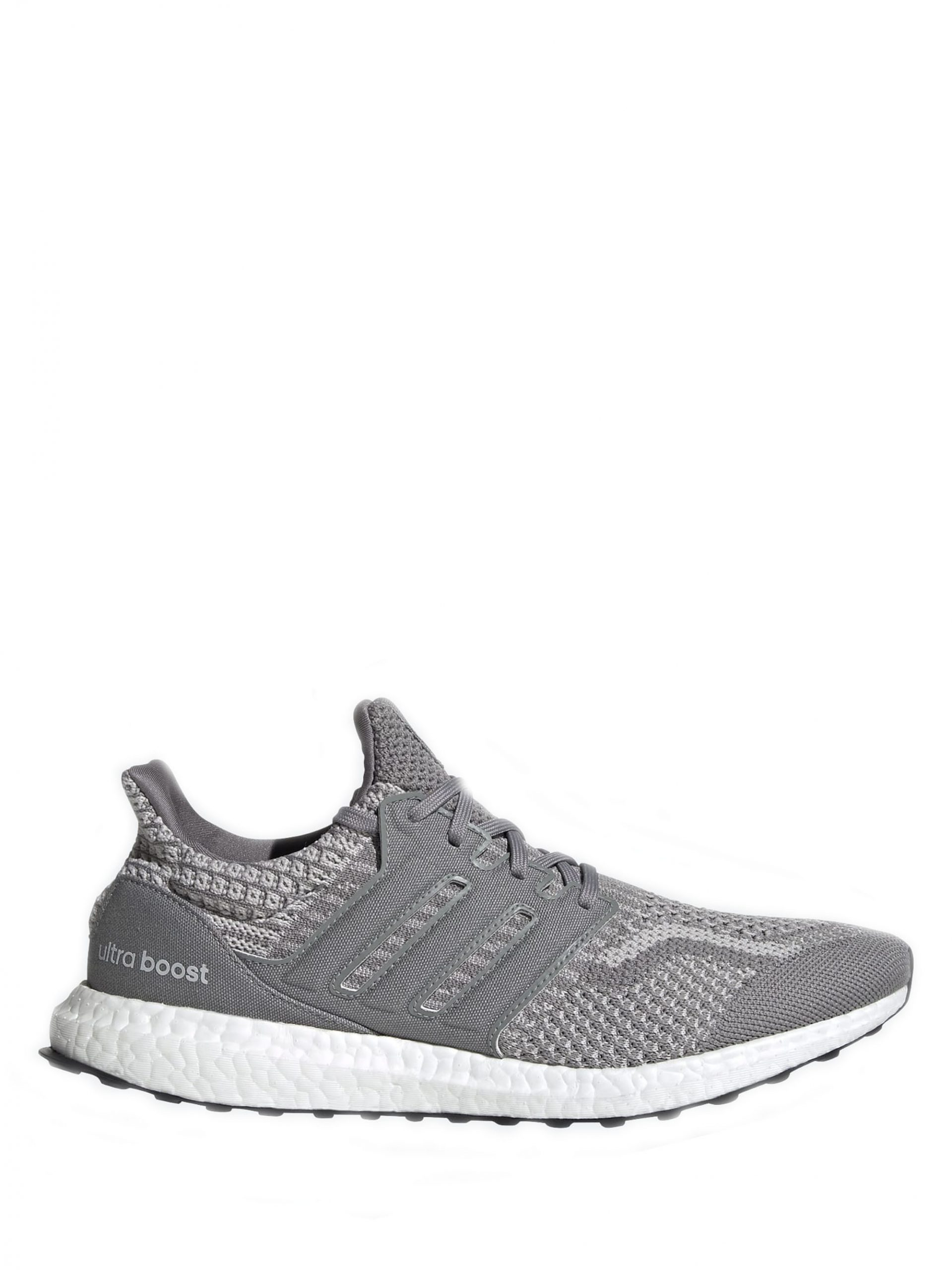 <p class='small-title'>ADIDAS ORIGINAL</p>ULTRABOOST 5.0 DNA