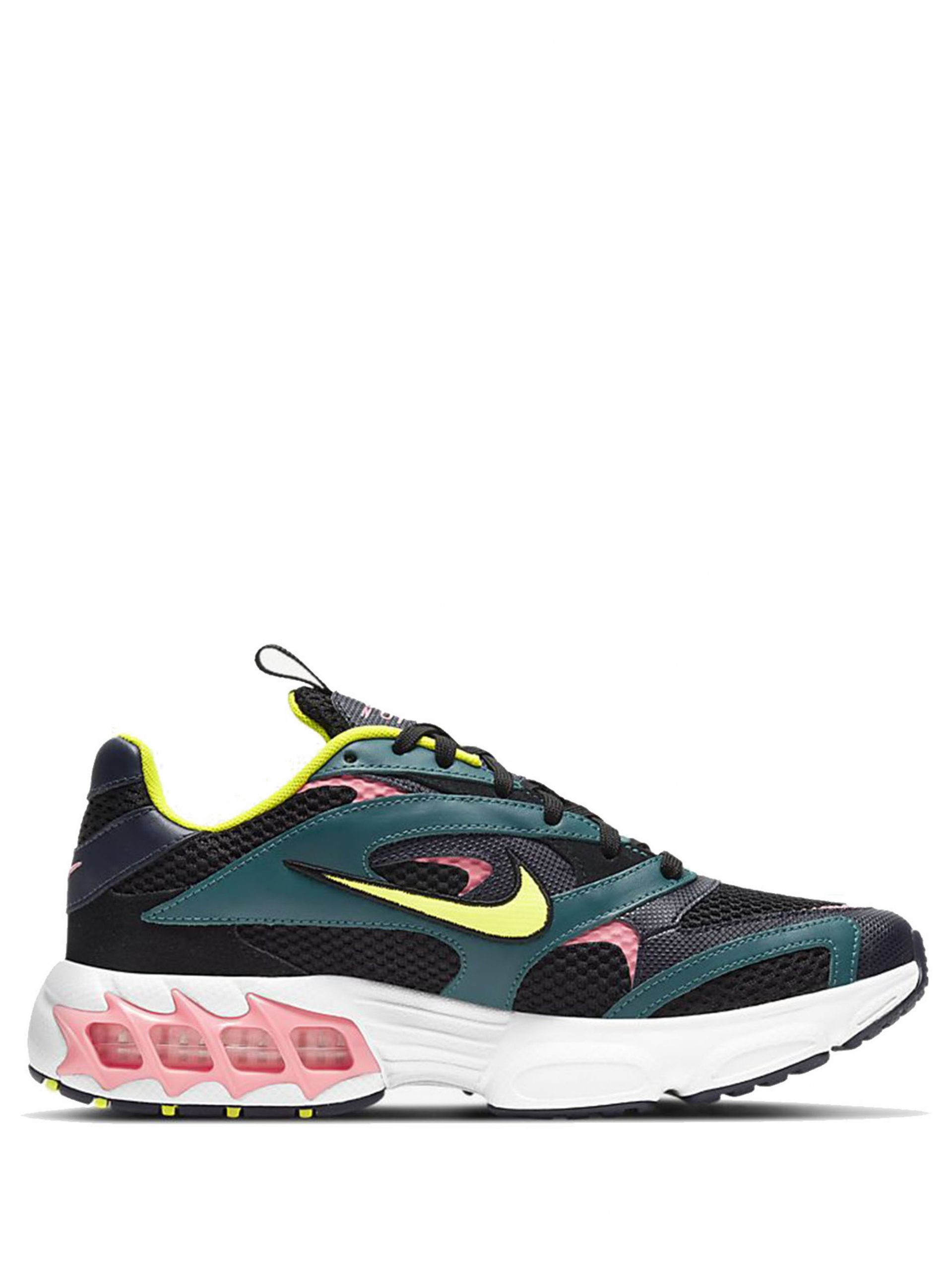 <p class='small-title'>NIKE</p>Zoom Air Fire W