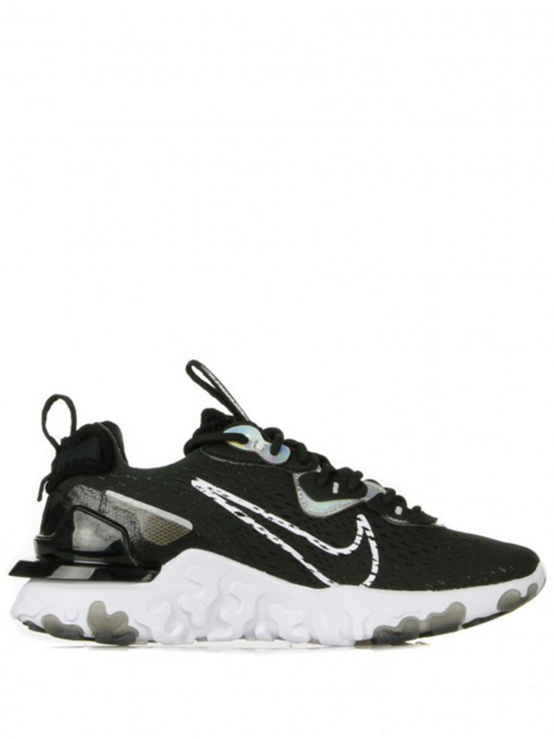 <p class='small-title'>NIKE</p>REACT VISION