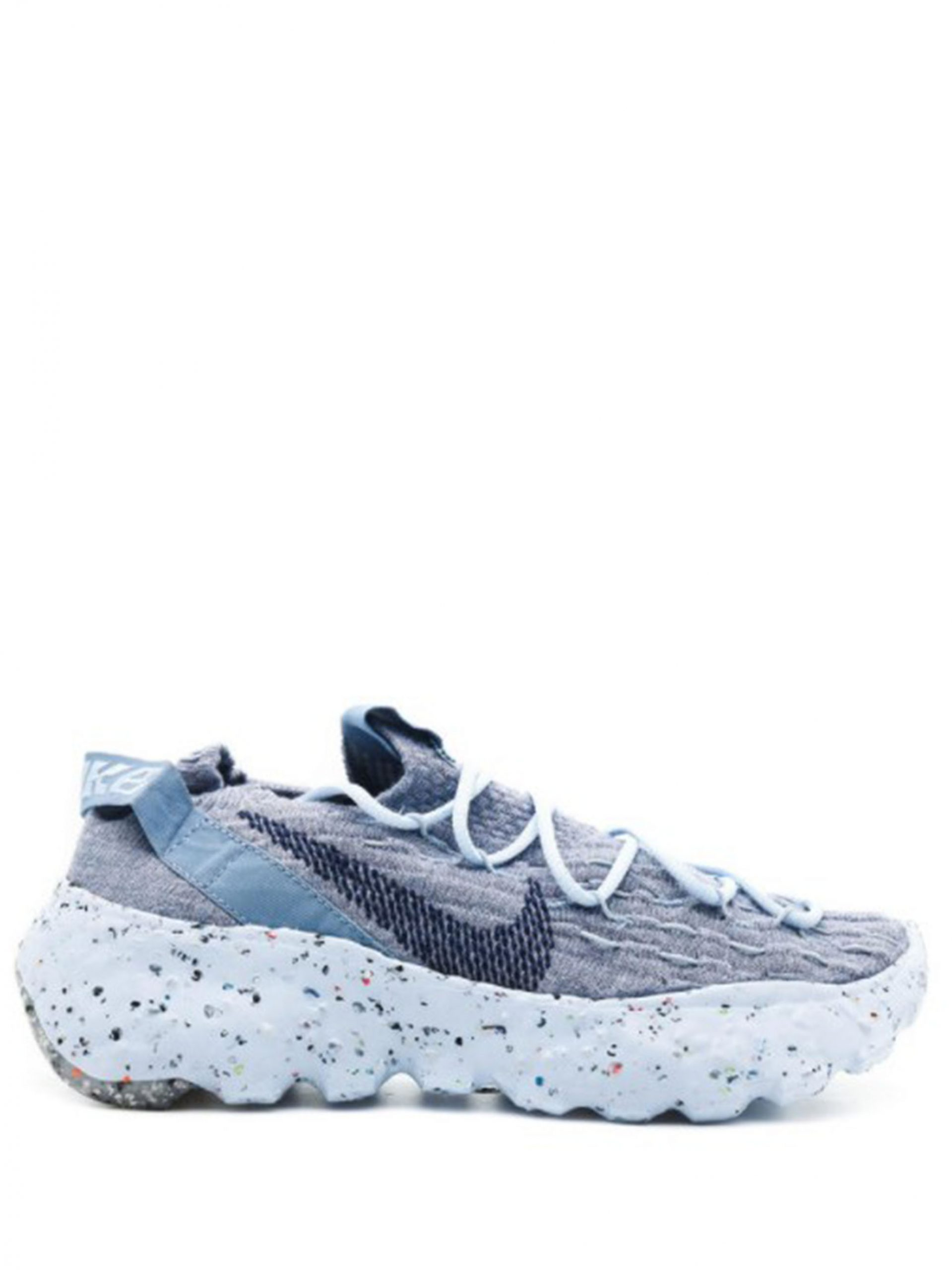<p class='small-title'>NIKE</p>Space Hippie 04