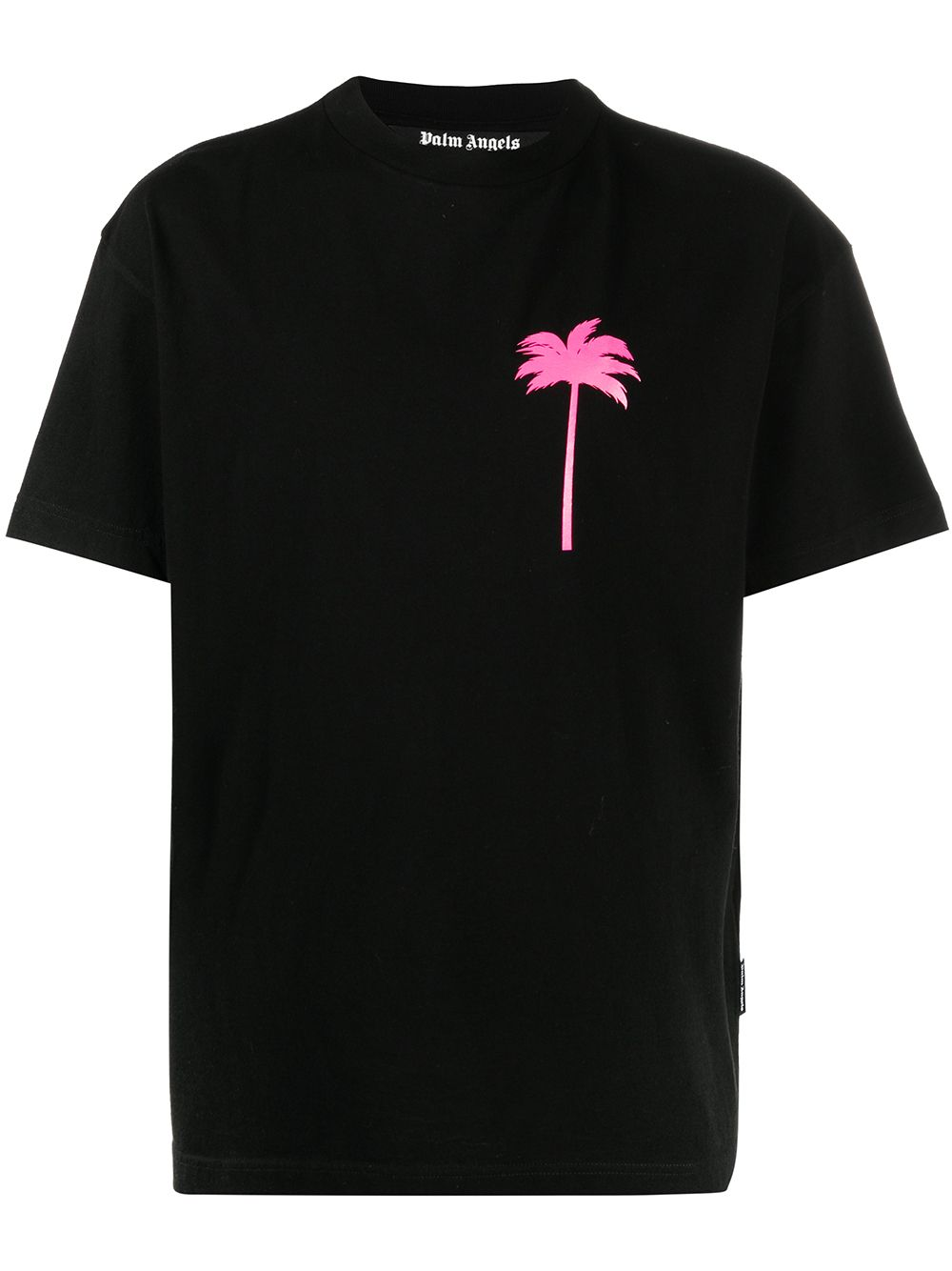 <p class='small-title'>PALM ANGELS</p>T-shirt