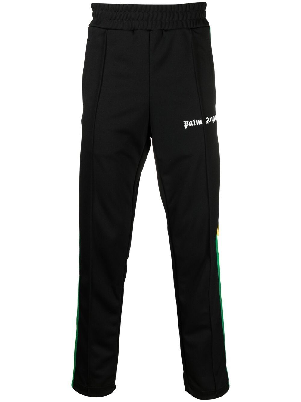 <p class='small-title'>PALM ANGELS</p>Exodus Classic Track Pants
