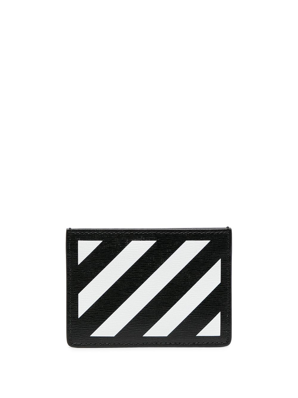 <p class='small-title'>OFF WHITE</p>Wallet