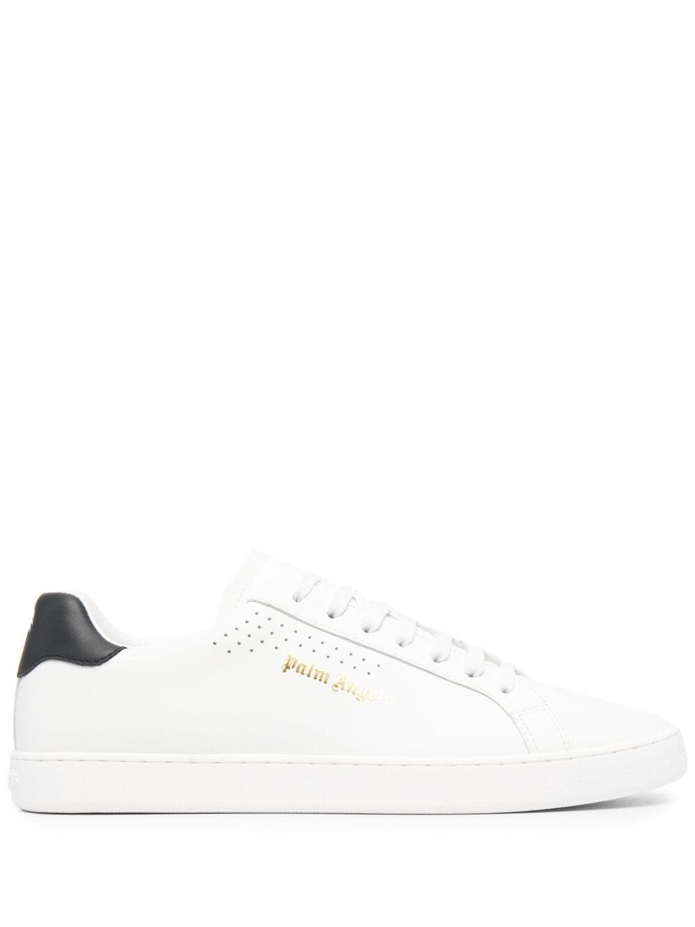 <p class='small-title'>PALM ANGELS</p>Sneakers