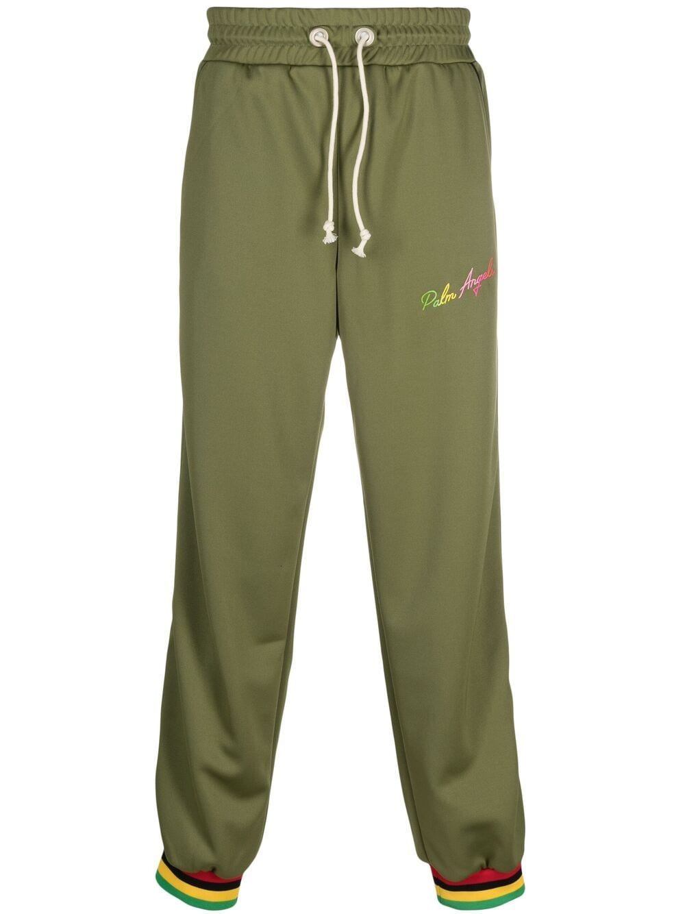 <p class='small-title'>PALM ANGELS</p>Track Pants