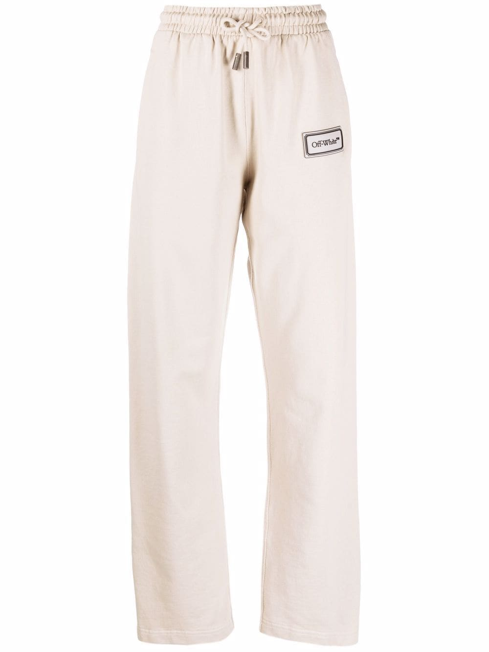 <p class='small-title'>OFF WHITE</p>Sweatpants