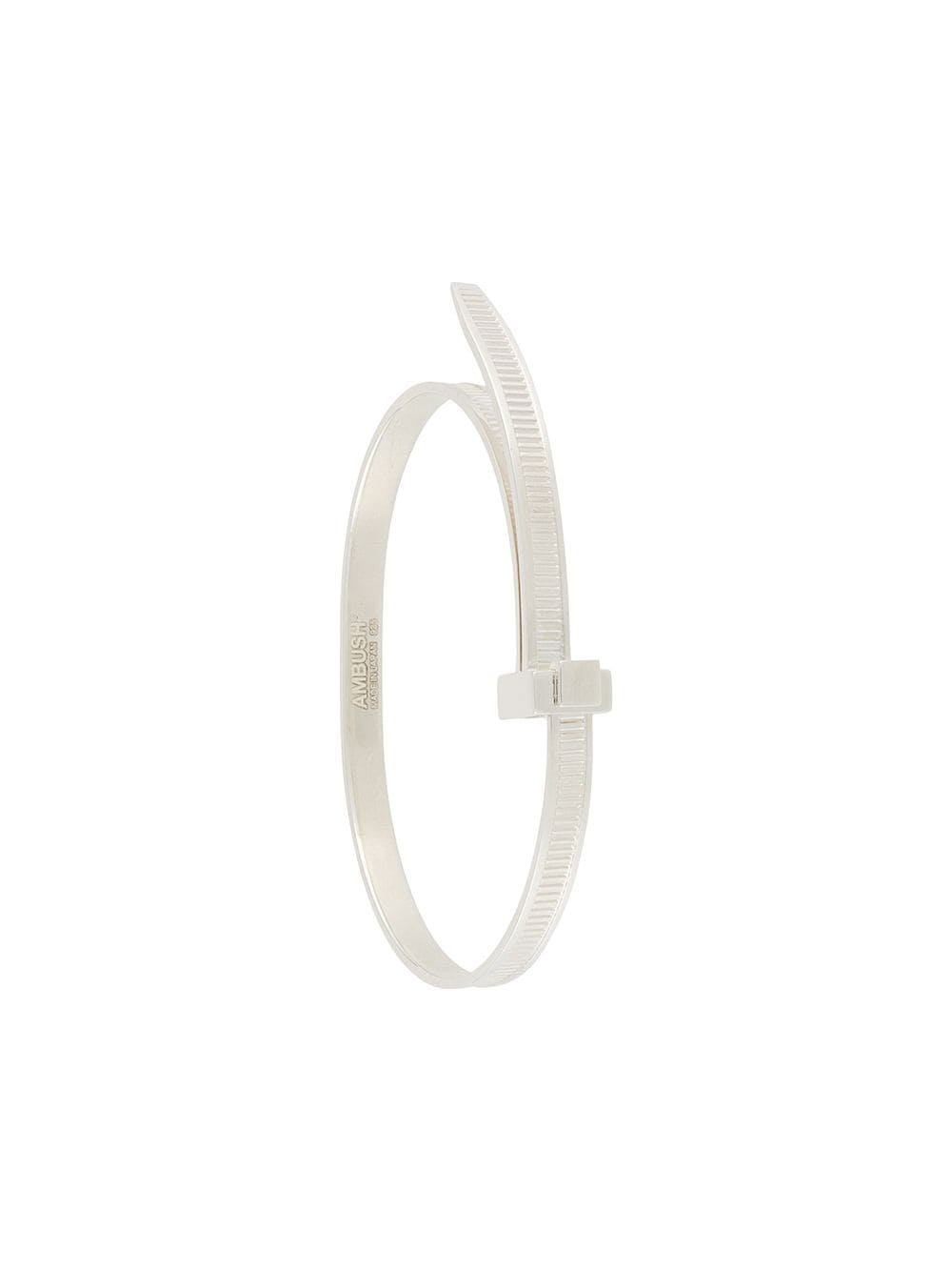 <p class='small-title'>AMBUSH</p>Bracelet