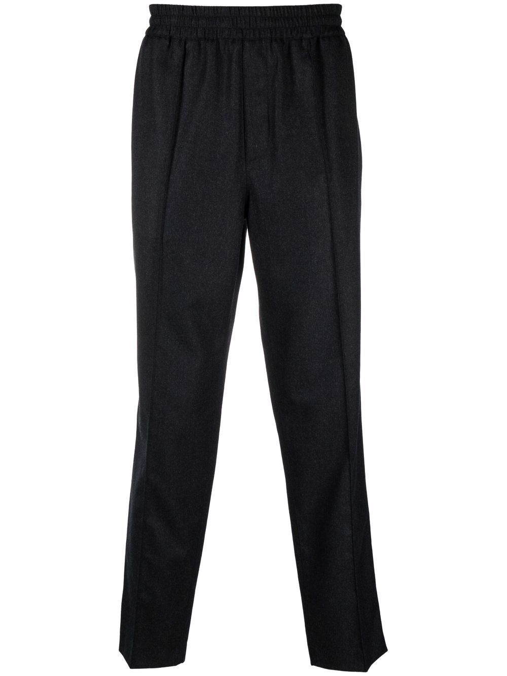 <p class='small-title'>A.P.C.</p>Trousers
