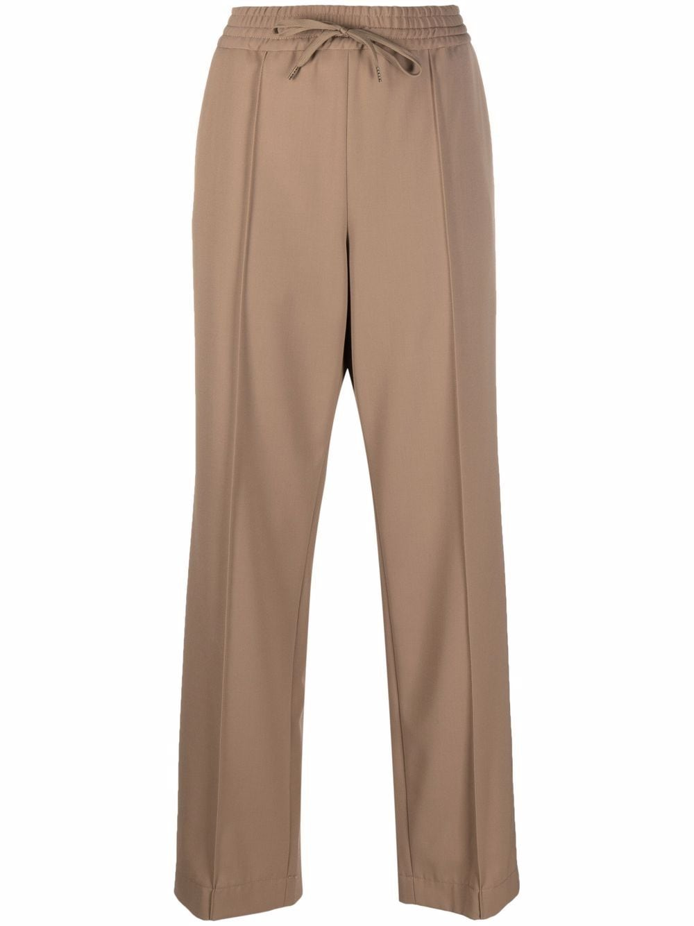 <p class='small-title'>A.P.C.</p>Drawstring Waist Trousers