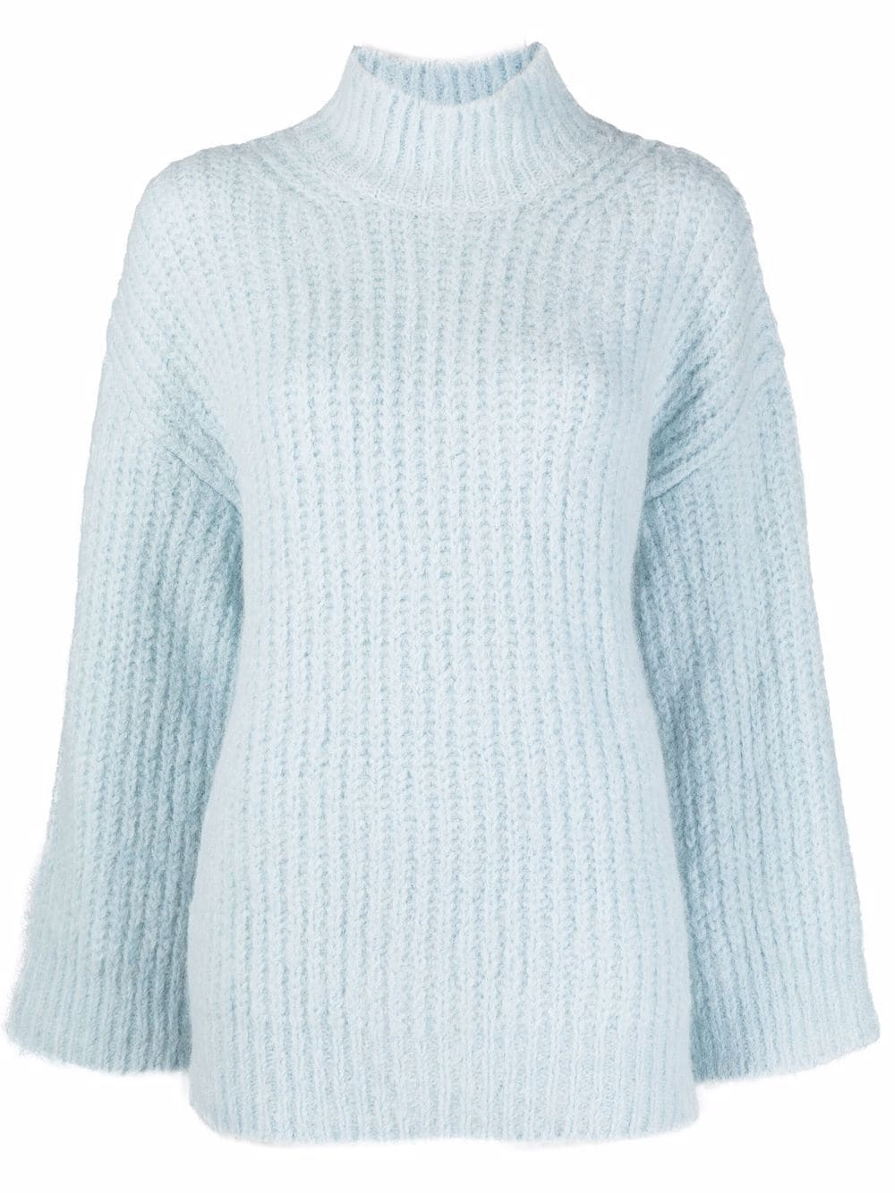 <p class='small-title'>A.P.C.</p>Sweater