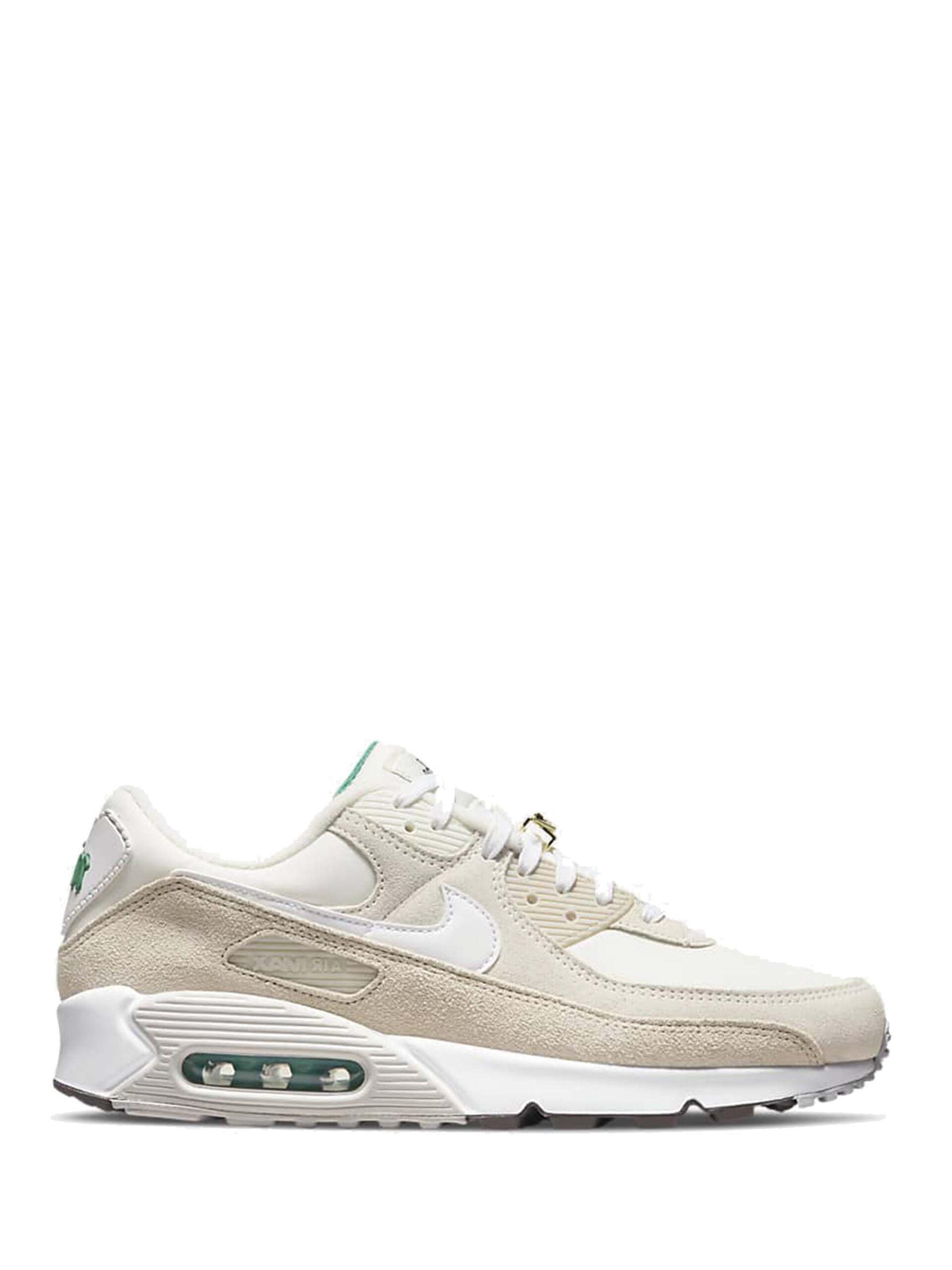 <p class='small-title'>NIKE</p>Nike Air Max 90 SE