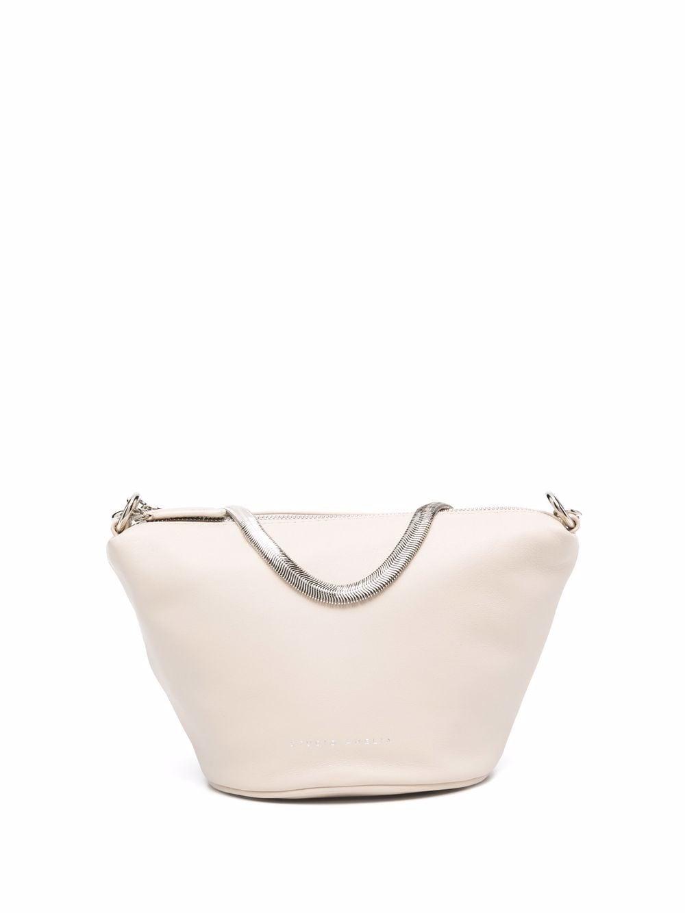 <p class='small-title'>STUDIO AMELIA</p>Hand Bag