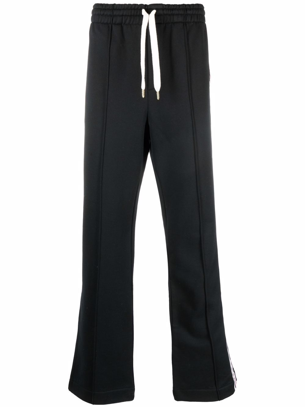 <p class='small-title'>CASABLANCA</p>Trousers