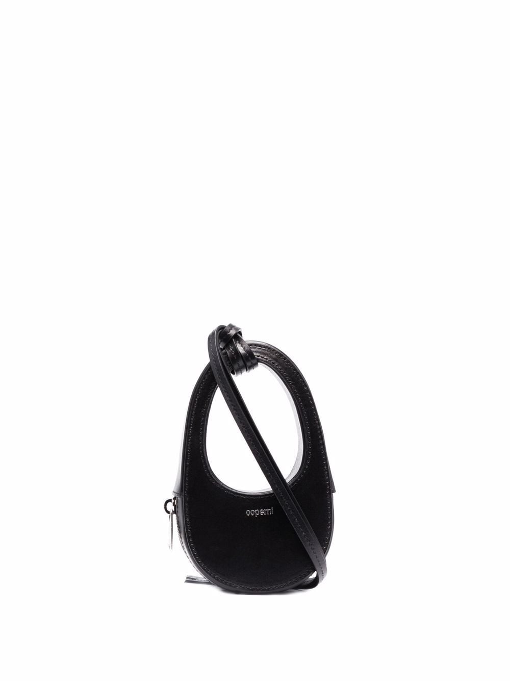 <p class='small-title'>COPERNI</p>Mini Swipe Bag