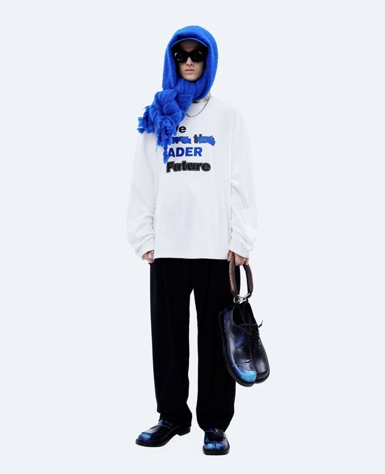 <p class='small-title'>ADER ERROR</p>Coming Soon FW21