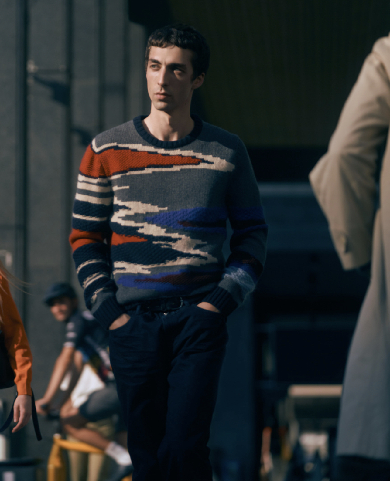 <p class='small-title'>MISSONI</p>Coming Soon FW21