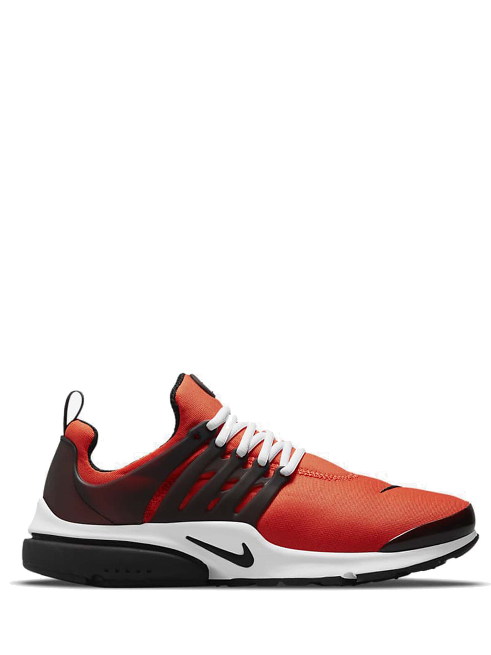 <p class='small-title'>NIKE</p>Nike Air Presto