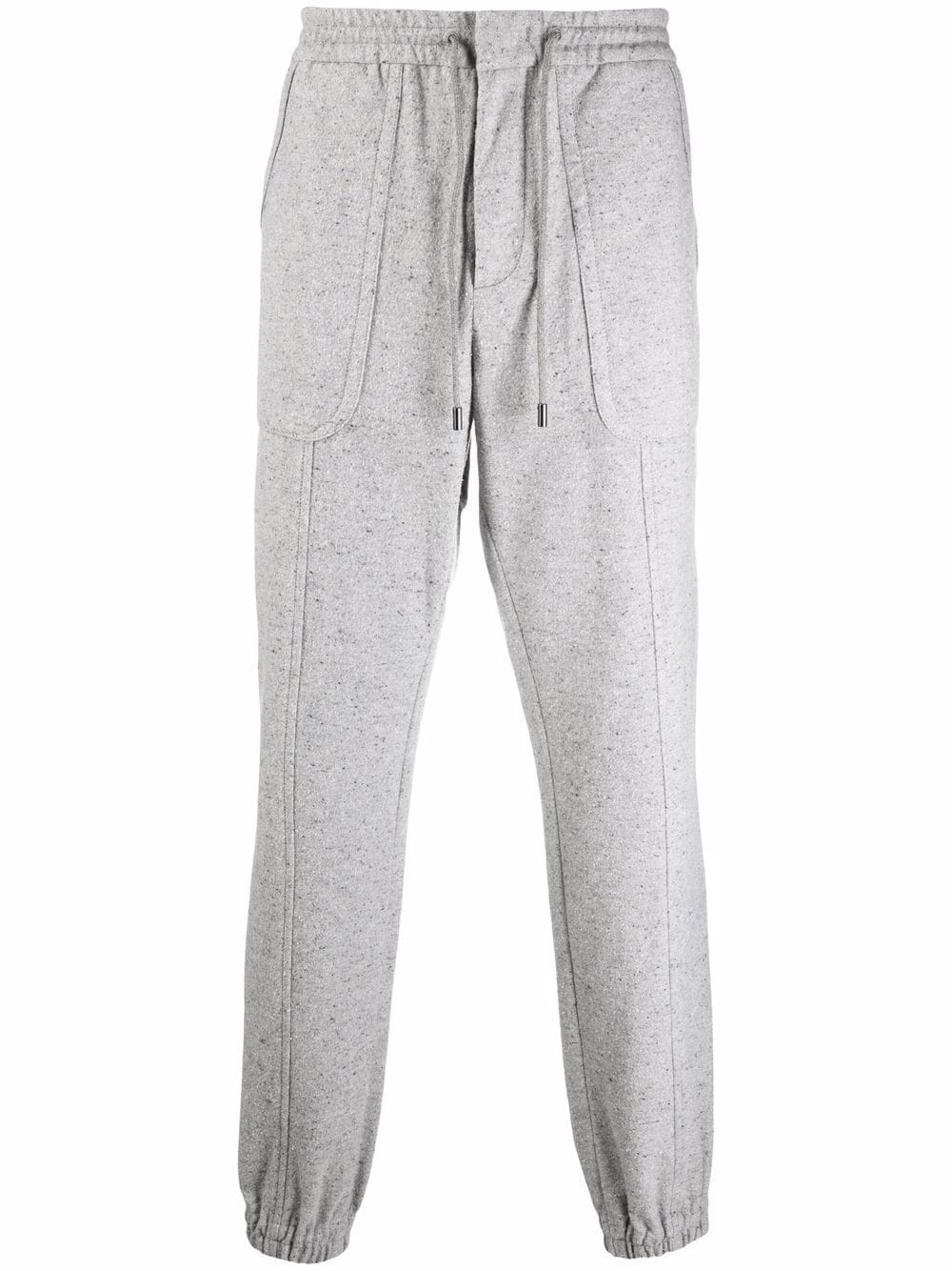 <p class='small-title'>Z ZEGNA</p>Track Pants