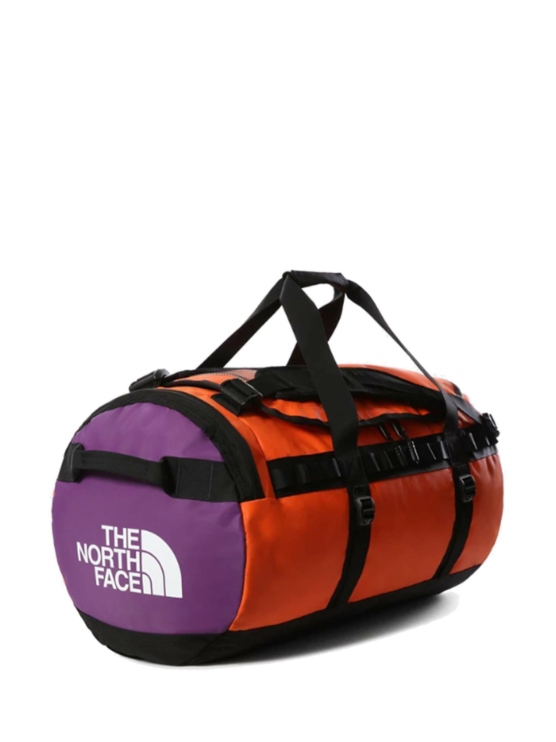 <p class='small-title'>THE NORTH FACE</p>Base Camp Backpack Size M TRANSANTARCTIC
