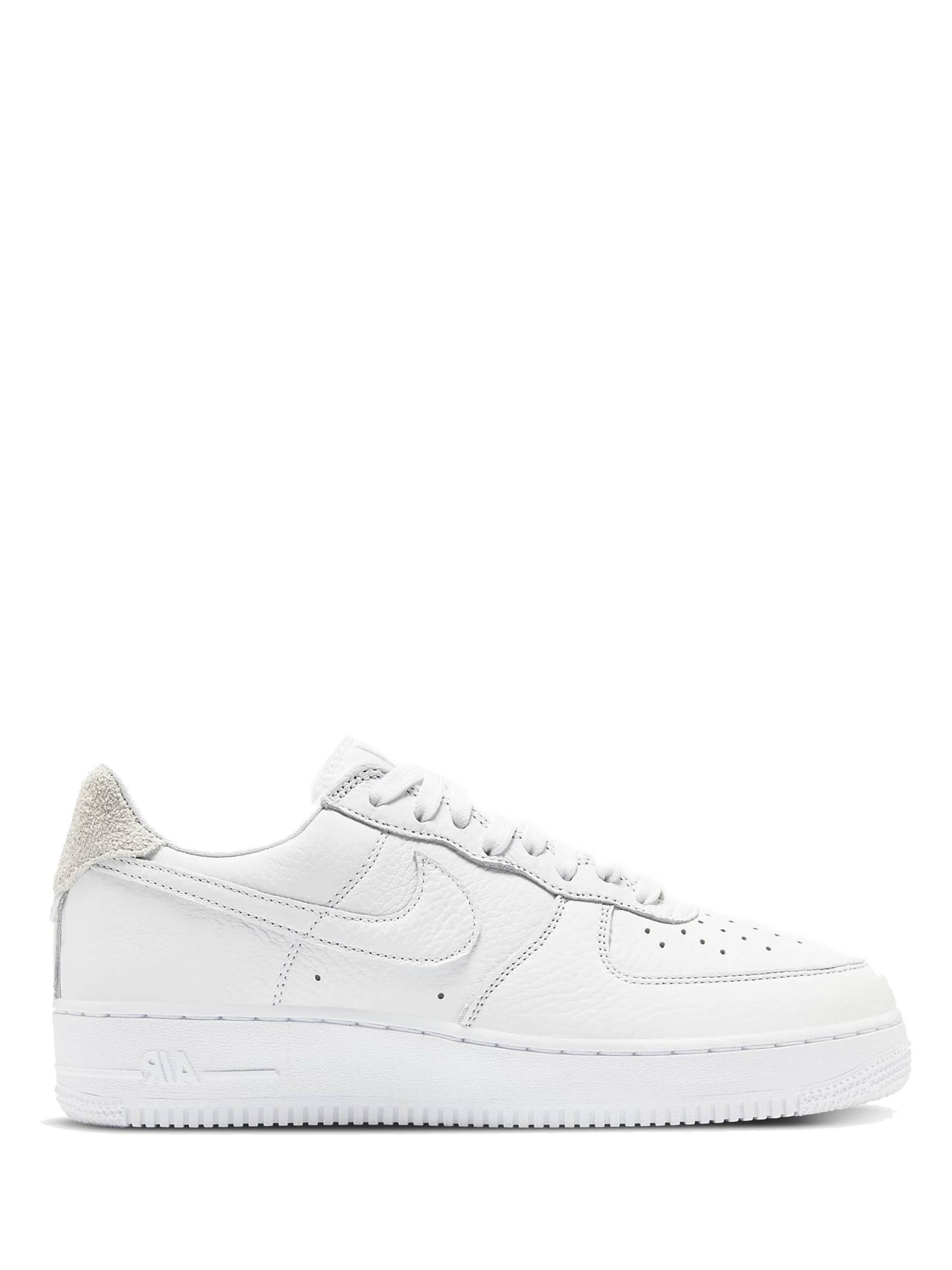 <p class='small-title'>NIKE</p>Nike Air Force 1 '07 Craft
