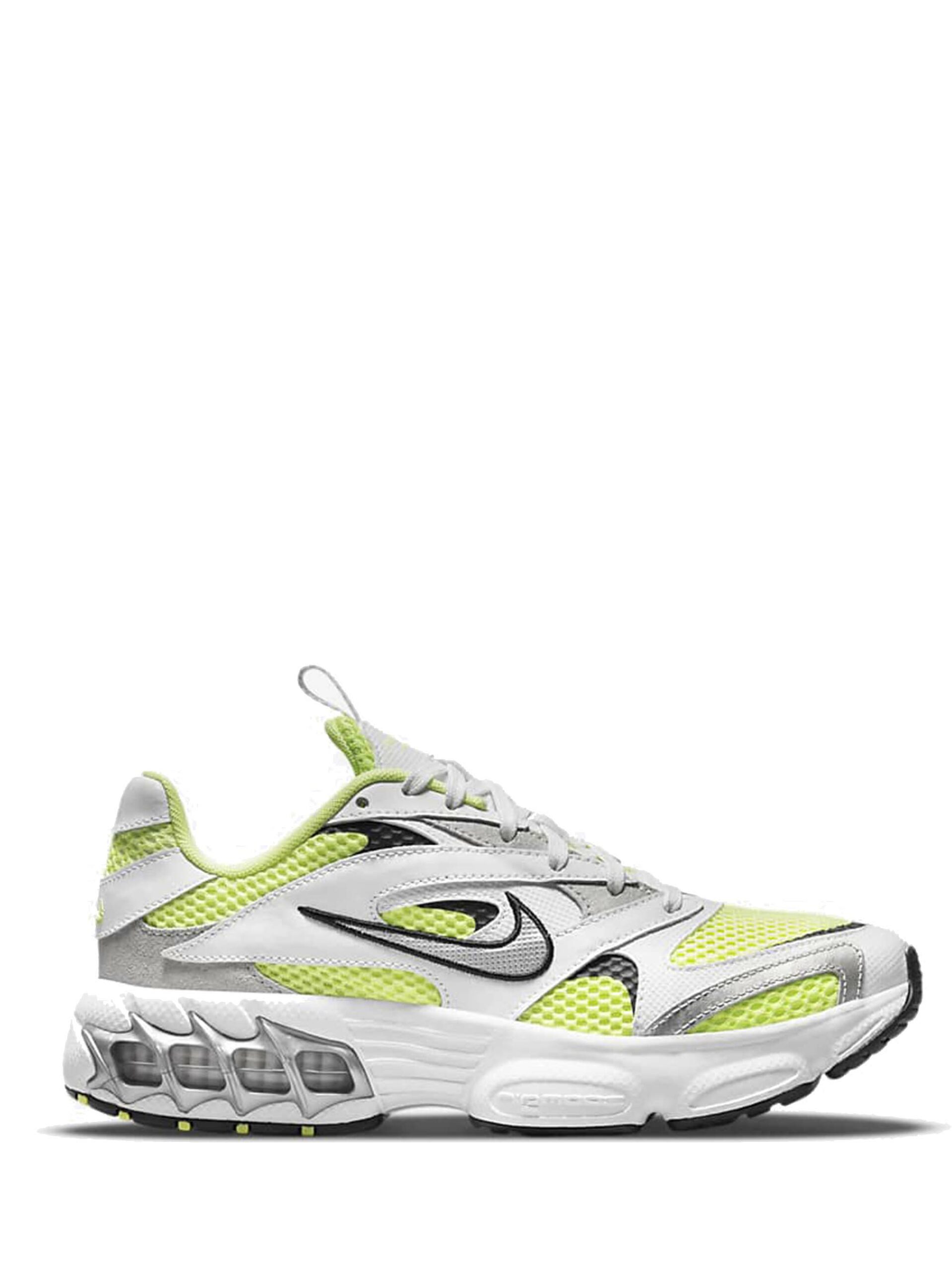 <p class='small-title'>NIKE</p>Nike Zoom Air Fire
